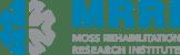 MRRI main logo-1
