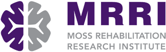MRRI-Logo_purple full no bkd 2