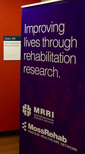 New MRRI photo