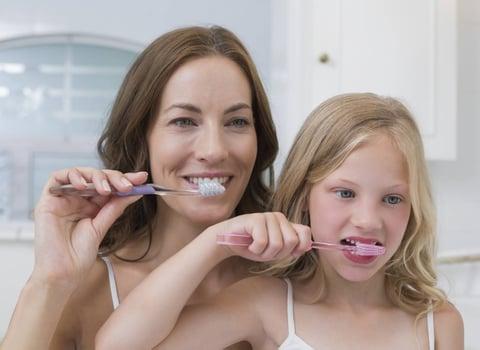 brushing_teeth-1