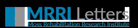 long MRRI option preferred option - no bkd 2